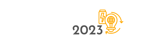 Conversion 2023 Logo